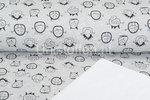 Alpenfleece-bedruckt-NA120-Spring-Grey-Melange