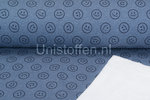 Alpenfleece-bedruckt-NA144-Spring-Jeans-Melange