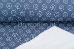 Alpenfleece-bedruckt-NA145-Spring-Jeans-Melange