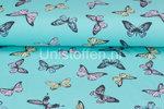 Baumwolljersey-bedruckt-Color-Butterfly-NK98