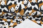 Alpenfleece-bedruckt-NA205-Jogging-Pandas
