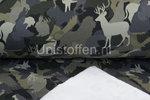 Alpenfleece-bedruckt-NA207-Camouflage-Animals