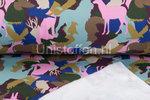 Alpenfleece-bedruckt-NA209-Camouflage-Animals