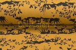 Alpenfleece-bedruckt-NA224-Woody-Melange