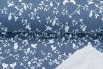 Alpenfleece-bedruckt-NA231-Spring-Jeans-Melange