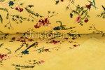 Alpenfleece-bedruckt-NA289-Japanse-Forest