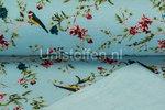 Alpenfleece-bedruckt-NA290-Japanse-Forest